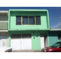 Foto de casa en venta en  , isaac arriaga, morelia, michoacán de ocampo, 2594324 No. 01