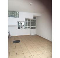 Foto de casa en venta en  , isaac arriaga, morelia, michoacán de ocampo, 2633263 No. 01