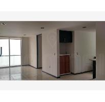 Foto de casa en venta en  , isaac arriaga, morelia, michoacán de ocampo, 2663693 No. 01