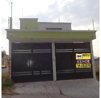 Foto de casa en venta en  , isaac arriaga, morelia, michoacán de ocampo, 2790654 No. 01