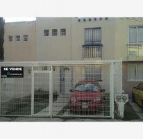Foto de casa en venta en, isaac arriaga, morelia, michoacán de ocampo, 790473 no 01