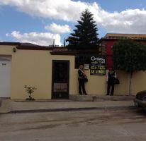 Foto de casa en venta en isaac belmonte tovar 2942, colas del matamoros, tijuana, baja california norte, 1720716 no 01