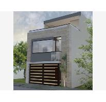 Foto de casa en venta en isaac garza 00, palo blanco, san pedro garza garcía, nuevo león, 1647582 No. 01