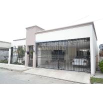 Foto de casa en venta en  , cadereyta jimenez centro, cadereyta jiménez, nuevo león, 1839046 No. 01