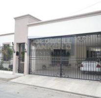 Foto de casa en venta en isaac garza, cadereyta jimenez centro, cadereyta jiménez, nuevo león, 480200 no 01