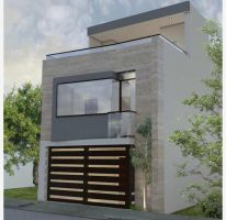 Foto de casa en venta en isaac garza, palo blanco, san pedro garza garcía, nuevo león, 1647582 no 01