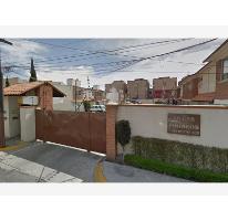 Foto de casa en venta en  0, las torres, toluca, méxico, 2465081 No. 01