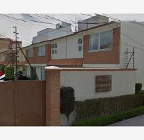 Foto de casa en venta en isaac newton 1, las torres, toluca, méxico, 4200388 No. 01