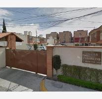 Foto de casa en venta en isaac newton 302, las torres, toluca, méxico, 4197518 No. 01