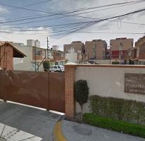 Foto de casa en venta en isaac newton , las torres, toluca, méxico, 4217530 No. 01