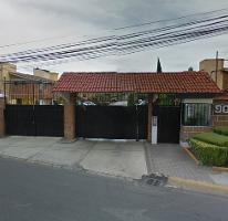 Foto de casa en venta en isaac newton , las torres, toluca, méxico, 819859 No. 01