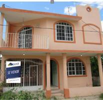 Foto de casa en venta en isabel de la parra 1, ixtacomitan 1a sección, centro, tabasco, 3442639 No. 01