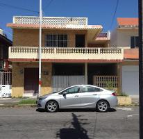 Foto de casa en venta en isabel la catolica 1303, reforma, veracruz, veracruz de ignacio de la llave, 3910840 No. 01