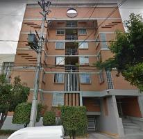 Foto de departamento en venta en isabel la catolica 803, álamos, benito juárez, distrito federal, 0 No. 01