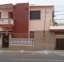 Foto de casa en venta en isabel la catolica numero 1512 , electricistas, veracruz, veracruz de ignacio de la llave, 0 No. 01