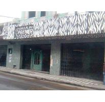 Foto de local en renta en isauro 0, tampico centro, tampico, tamaulipas, 2415038 No. 01
