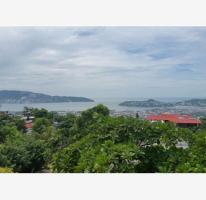 Foto de terreno habitacional en venta en isauro polanco 3, santa cruz, acapulco de juárez, guerrero, 2780764 No. 01