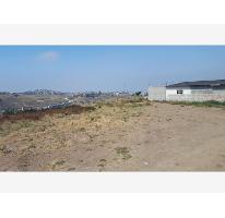 Foto de terreno habitacional en venta en isidro del villar 000, plan libertador, playas de rosarito, baja california, 1947074 No. 01