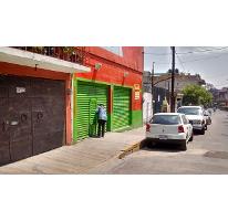 Foto de local en renta en  , isidro fabela, tlalnepantla de baz, méxico, 2614030 No. 01