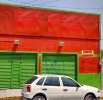 Foto de local en renta en  , isidro fabela, tlalnepantla de baz, méxico, 2734563 No. 01