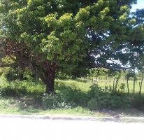 Foto de terreno habitacional en venta en, isla aguada, carmen, campeche, 2368920 no 01