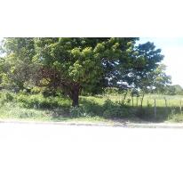 Foto de terreno habitacional en venta en  , isla aguada, carmen, campeche, 2368920 No. 01