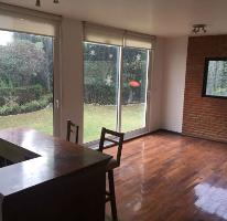 Foto de casa en venta en isla , ampliación alpes, álvaro obregón, distrito federal, 0 No. 01