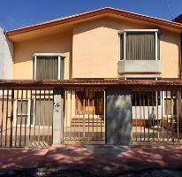 Foto de casa en venta en isla barbados 15, chiluca, atizapán de zaragoza, méxico, 0 No. 01