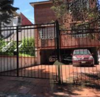 Foto de casa en venta en isla barlovento , residencial campestre chiluca, atizapán de zaragoza, méxico, 0 No. 01