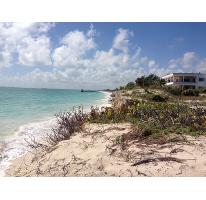 Foto de terreno habitacional en venta en  , isla blanca, isla mujeres, quintana roo, 1092599 No. 01