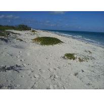 Foto de terreno habitacional en venta en  , isla blanca, isla mujeres, quintana roo, 1657258 No. 01