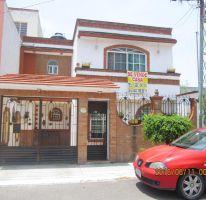 Foto de casa en venta en isla de 5, la alhambra, querétaro, querétaro, 2000148 no 01