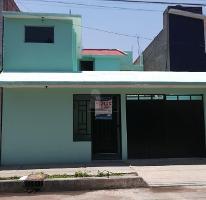 Foto de casa en venta en isla de cuba , jardines de morelos sección islas, ecatepec de morelos, méxico, 0 No. 01