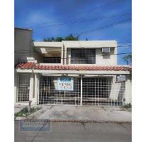 Foto de casa en venta en isla de guadalupe 1423, las quintas, culiacán, sinaloa, 2577614 no 01