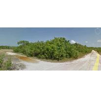 Foto de terreno habitacional en venta en  , isla de holbox, lázaro cárdenas, quintana roo, 2277208 No. 01