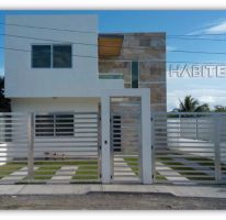 Foto de casa en venta en, isla de juana moza, tuxpan, veracruz, 2146174 no 01