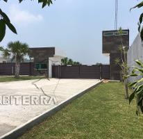 Foto de terreno habitacional en venta en  , isla de juana moza, tuxpan, veracruz de ignacio de la llave, 1254157 No. 01