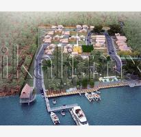 Foto de terreno habitacional en venta en circuito a juana moza , isla de juana moza, tuxpan, veracruz de ignacio de la llave, 1928756 No. 01
