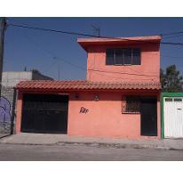 Foto de casa en venta en  , jardines de morelos sección islas, ecatepec de morelos, méxico, 2913690 No. 01