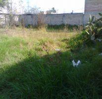 Foto de terreno habitacional en venta en isla de san diego mz 34 lt 18, villa esmeralda, tultitlán, estado de méxico, 1718724 no 01