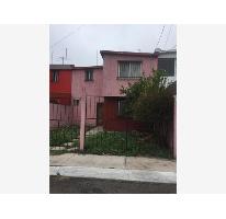 Foto de casa en venta en isla de sicilia 0, loma linda, querétaro, querétaro, 2704100 No. 01