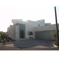 Foto de casa en venta en  , isla del amor, alvarado, veracruz de ignacio de la llave, 2602196 No. 01