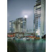 Foto de departamento en venta en  , isla del amor, alvarado, veracruz de ignacio de la llave, 2639891 No. 02