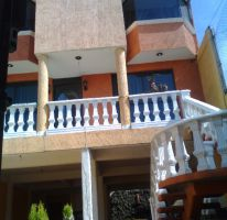 Foto de casa en venta en isla del carmen lote 9 manzana 16, villa esmeralda, tultitlán, estado de méxico, 1718764 no 01