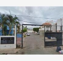 Foto de casa en venta en isla del socorro 1505, las quintas, culiacán, sinaloa, 0 No. 01
