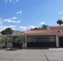 Foto de casa en venta en isla del socorro 1584, las quintas, culiacán, sinaloa, 1743429 no 01