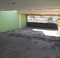 Foto de casa en venta en isla del socorro 1584 , las quintas, culiacán, sinaloa, 3194662 No. 02