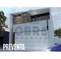 Foto de casa en venta en isla del socorro 1681, las quintas, culiacán, sinaloa, 2822927 No. 01