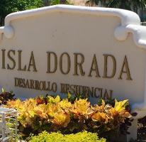 Foto de casa en venta en isla dorada 0, zona hotelera, benito juárez, quintana roo, 3675798 No. 01