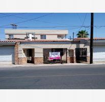 Foto de casa en venta en isla madagascar 299, jardines del lago, mexicali, baja california norte, 2223480 no 01